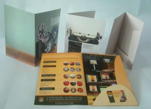 presentation-folders-brochure-business-office-stationery-bury-graphics